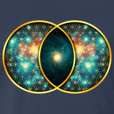 Vesica-Piscis-Galaxy-Sacred-Geometry-Mathematics-T-Shirts